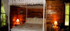 Snuggle up in the Ozark Mountains, Eureka Springs, Cabins