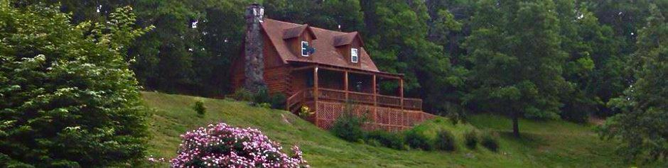 springs tub person porch cabins the hot lodge with screened located cabin on tubs beaver facing arkansas eureka missouri in is lake